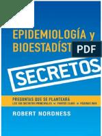 Serie Secretos Epidemiología y Bioestadística.pdf