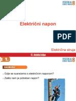 SK_10.-Elektricni-napon