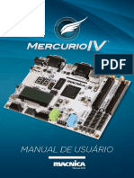 manual_mercurioiv_v2.pdf