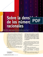 Didáctica Matemáticas