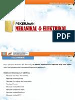 METODE_PELAKSANAAN_MEP.pptx