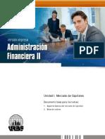 191902836 Libro de Administracion Financiera II