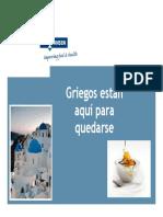 283863081-2014-05-16-Yogur-Griego-1-pdf.pdf