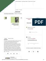A Rebelião das Massas - José Ortega y Gasset - Compre Livros na Fnac.pdf