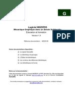 doc_MGdess100.pdf
