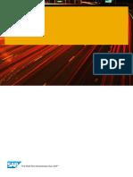 ABAP CDS view for sap BW.pdf