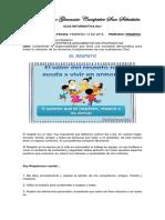 GUIA INFORMATIVA_7-1.docx