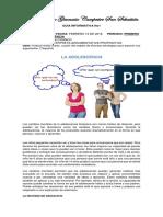 GUIA INFORMATIVA_9-1.docx