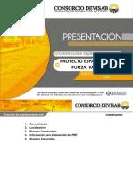 Construcción Separador SCPD (CFGF 2016-09-23)