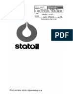59_34_10_16_PVT Analysis_DST1_Jan84