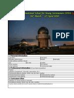 Application_form_ISYA2018-02.doc
