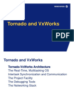 Tornado_2_2_and_VxWorks_5_5.ppt