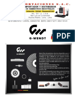 CARTA DE DISCOS CATALOGO WENDT - JAF IMPORTACIONES SAC.pdf
