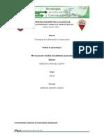 Sanchez Castro_Gregorio_Cuestionario Habilidades Avanzadas