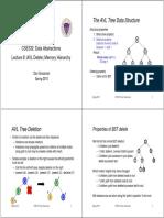 Tree lecture8.pdf