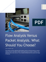 NetFlow-Vs-Packet-Analysis-What-Should-You-Choose.pdf