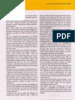 A destruição da penhora pelo STF - 02 - PDF