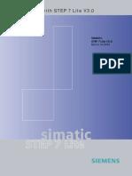 GS_S7LiteV30_e.pdf