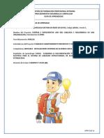 GFPI F 019 Electicidad 01 1579983