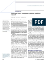 Curs 2_An introduction to reading and appraising qualitative.pdf