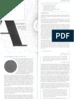 Avaliando a leitura Carla e Prazeres.pdf