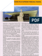 A destruição da penhora pelo STF - 01 - PDF