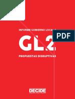 GL2-Propuestas-disruptivas.pdf