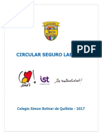 Circular_CSB_Accidentes Laborales.docx