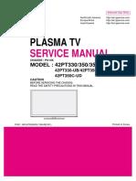 42pt330-ub_42pt350-ud_42pt350c-ud_chassis_pu14k (1).pdf