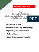 THE NATIONAL PRINCIPLE.docx