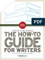 ebook-publishing-guide.pdf