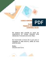 administracion-financiera.xlsx