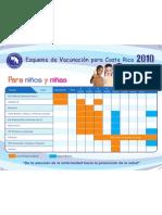 DMS_esquema_de_vacunacion_cost_rica_2010[2]