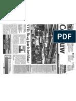 Artikel - Cobouw - Bouwdebat - 05062010 - d1