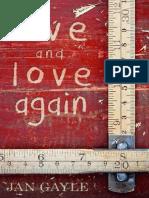 349465960-Live-and-Love-Again-Jan-Gayle-en-Es.pdf