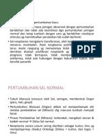 neoplasma-ppt