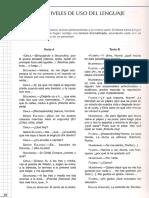 Niveles uso del lenguaje ejercicios.pdf