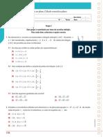 82103_teste3_ga10.pdf