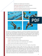 Natção PDF.pdf