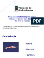 Crol_e_Ct_2009 (1).ppt