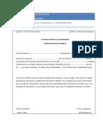 Consentimientos Informados_modelos[1] (1).pdf