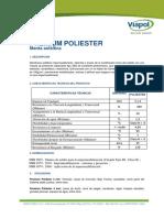 PREMIUM POLIESTER SBS.pdf