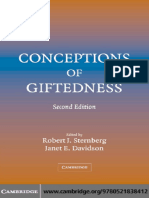 conceptions of giftedness.pdf