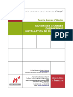 buretudes_chauffage_juin04.pdf