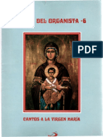 libro-del-organista-06-cantos-a-la-virgen-varios-autores-150123091547-conversion-gate02.pdf