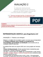 AVALIAÇÃO 2 (1).pdf