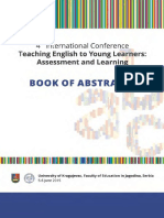 Book_of_abstracts_2015.pdf