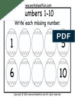wfun16_eggs_1to10_T1_2