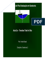 2013_Aula_2a_-_Tensoes_Total_in_Situ_leitura_.pdf