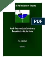 2013_Aula_9_-_Determinacao_do_Coeficiente_de_Permeabilidade_metodos_diretos_leitura_.pdf